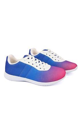 Letoon Kadın Günlük Ayakkabı