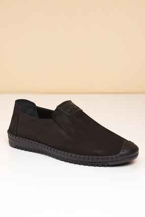 Muya Kadın Ayakkabı 89155