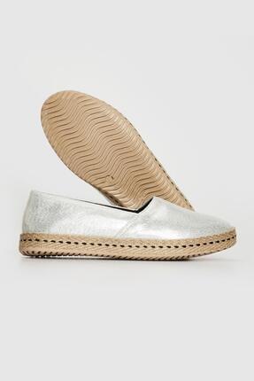 Letoon 2078 Kadın Günlük Ayakkabı