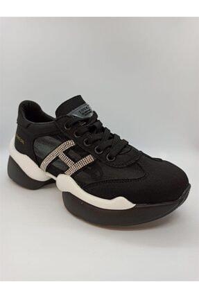 Guja Kadın Spor Ayakkabı