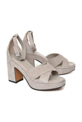 Frau CORDA Casual Ayakkabı 1FRAW2018031