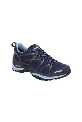 Lowa Innox tx Lo Kadın Ayakkabısı - 320606-6917