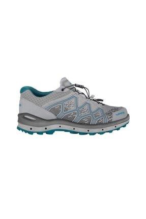 Lowa Aerox Gtx Low Kadın Ayakkabısı - 320625-9374