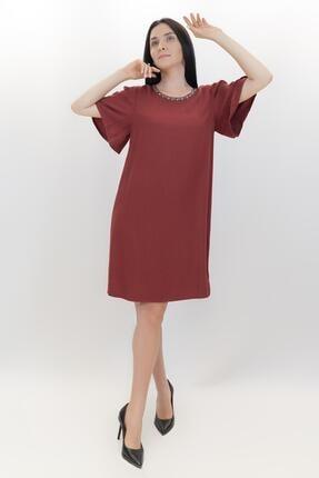 Gizia Kadın Elbise M17kez0371