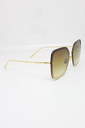 Polo Exchange Kadın Güneş Gözlüğü
