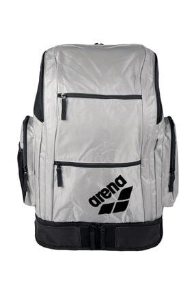 Arena Yüzücü Antrenman Çantası Spiky Large Backpack 1e00452
