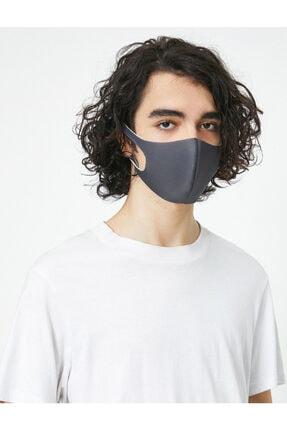 Koton Yikanabilir Maske