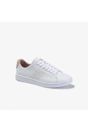 Lacoste Carnaby Evo Kadın Ayakkabı 739sfa0010 83j