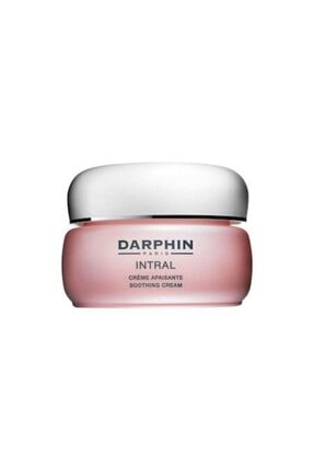 Darphin Intral Intolerant Skin Soothing Cream 50ml