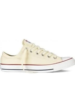 Converse Chuck Taylor Allstar Günlük Spor Ayakkabı-159485c