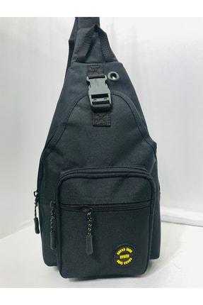 Seventeen Body Bag Gögüs Çantası