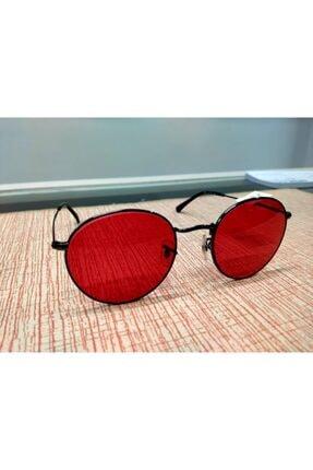 Güneş Gözlüğü + Gözlük Spreyi 025