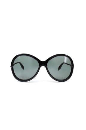 Alexander McQueen Kadın Gözlük A. Mqueen 4126/s Ans 61-15