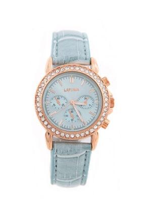 Lafuma Kadın  Kol Saati
