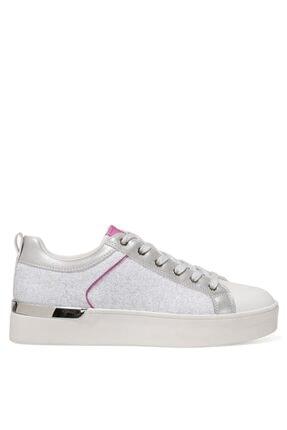 İnci FOREWIA 1FX Beyaz Kadın Sneaker Ayakkabı 101029638