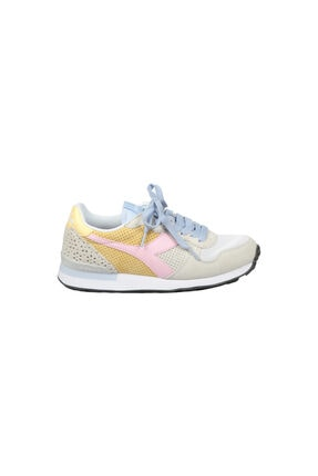 Diadora Kadın Beyaz Ayakkabı 175939-01-c3113