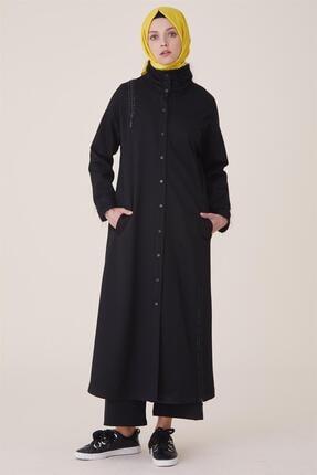 Kayra Giy-çık-siyah Ka-a9-25032-12