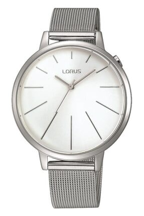 Lorus  Rg205kx9 Kadın Kol Saati