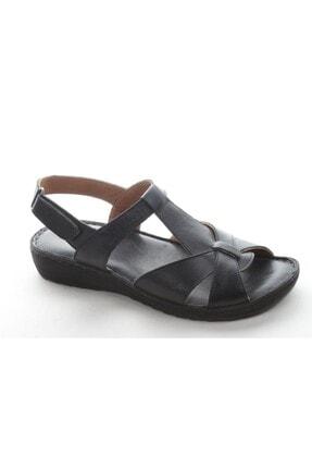 Stella Kadın Günlük Sandalet 18053