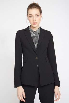 Chima Enküristeli Ceket