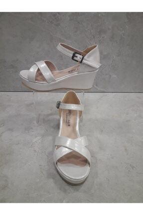 Ayakkabı Abiye Topuklu 245