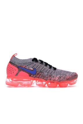 Nike Nıke Kadın Ayakkabı 942843-104