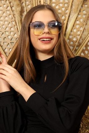 Della Pianto Kadın Gözlük Dp012