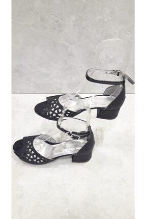 Ayakkabı Abiye 73
