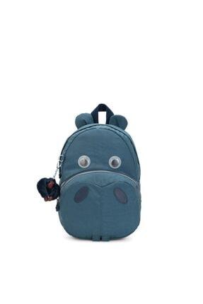 Kipling Hippo Küçük Sırt Çantası