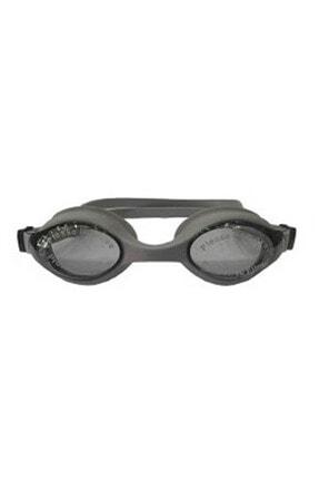 Selex Sg 2300 Yüzücü Gözlüğü Smoke-sılver Silikon & Antifog