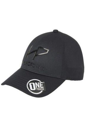 Helly Hansen Hp Foil Cap Siyah Şapka