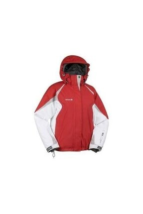 Lafuma Vail 2 Climaway Kadın Kayak Ceketi Lfv5586