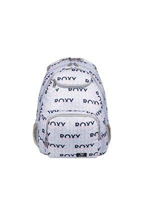 Roxy Shadow Swell 24l Sırt Çantası