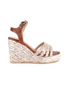 Kriste Bell 2616 Kadın Ayakkabı