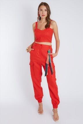 Home Store Pantolon