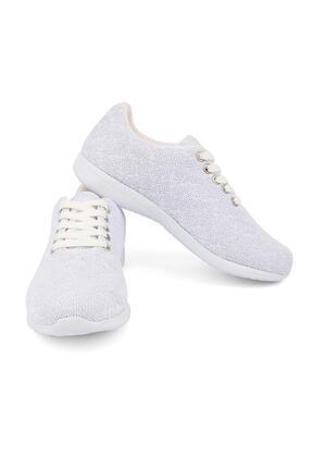 Letoon 2065 Kadın Günlük Ayakkabı