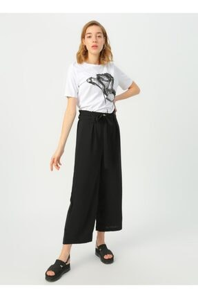 Fashion Friends Kadın Baskılı Tshirt