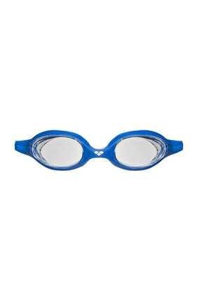 Arena Unisex Gözlük   - Smartfit Yüzücü Gözlüğü - 0000245