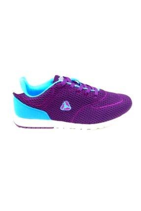 Letoon Antibakteriel Ortapedik Kadın Spor Ayakkabı