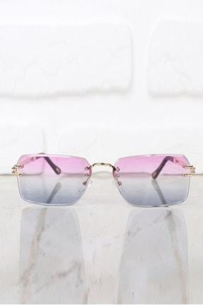 Della Pianto Orjinal Kristal Minio Bayan Gözlük Dp014