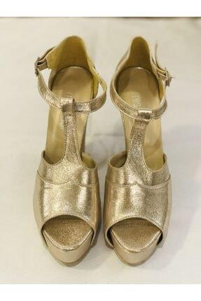 Kadın Ayakkabı IMGE3304