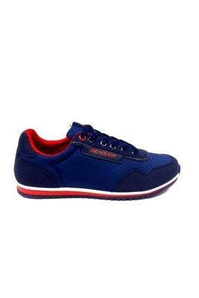 Dunlop Ortapedik Unisex Spor Ayakkabı