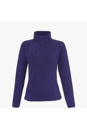 Lafuma Greenlight Kadın Polar Sweater Lfv10634