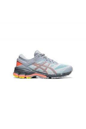 Asics Gel-kayano 26 Ls Kadın Koşu Ayakkabısı