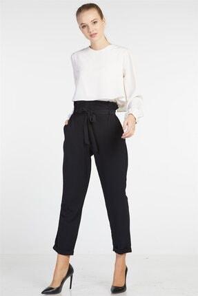 Loreen Pantolon-siyah 3044-01