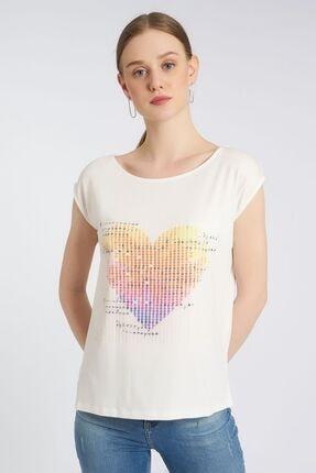 Home Store T-shirt