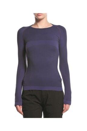 2AS - X Treme Kadın Termal Sweatshirt