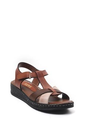 Sapin 22096 Kadın Sandalet