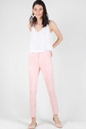 Spazio Fulgencio Cotton Pantolon