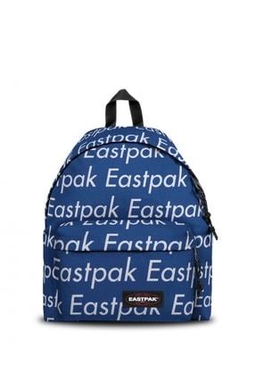 Eastpak Unisex Padded Pak'r Sırt Çantası Ek620